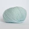 Švelnūs vaikiški mezgimo siūlai Sublime Baby Cashmere Merino Silk 4ply 100 Paddle