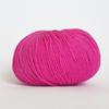 Švelnūs vaikiški mezgimo siūlai Sublime Baby Cashmere Merino Silk 4ply 162 Pinkaboo