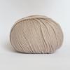 Švelnūs vaikiški mezgimo siūlai Sublime Baby Cashmere Merino Silk 4ply 412 Huggles