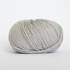 Švelnūs vaikiški mezgimo siūlai Sublime Baby Cashmere Merino Silk DK 276 Skipper