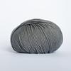 Švelnūs vaikiški mezgimo siūlai Sublime Baby Cashmere Merino Silk DK 277 Tittlemouse