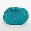 Švelnūs vaikiški mezgimo siūlai Sublime Baby Cashmere Merino Silk DK 337 Elkin