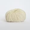 Švelnūs vaikiški mezgimo siūlai Sublime Baby Cashmere Merino Silk DK 344 Little Linen