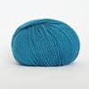 Švelnūs vaikiški mezgimo siūlai Sublime Baby Cashmere Merino Silk DK 459 Smidge