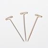 KnitPro T formos smeigtukai mezginių formavimui
