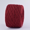 Cotton-Wool mezgimo siūlai