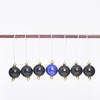 KnitPro dekoratyviniai akių žymkeliai Midnight Beauty
