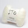 ITO Sensai 330 White