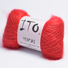 ITO Sensai 309 Red