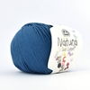 DMC Natura Just Cotton 27 Star Light