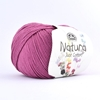 DMC Natura Just Cotton 33 Amaranto