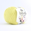 DMC Natura Just Cotton  43 Golden Lemon