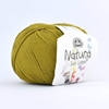DMC Natura Just Cotton  74 Curry