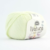 DMC Natura Just Cotton 79 Tilleul