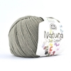 DMC Natura Just Cotton 38 Liquen