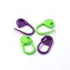 KnitPro užsegami akių žymėkliai