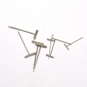 ChiaoGoo rakteliai prisukamų virbalų užveržimui