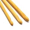 ChiaoGoo bambukiniai vąšeliai