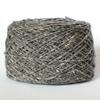 Galanta Tweed (80% merino vilna, 10% kašmyras, 10% šilkas)