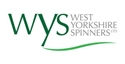 Picture for manufacturer West Yorkshire Spinners