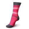 REGIA siūlai kojinėms Pairfect Partnerlook