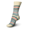 Siūlai kojinėms REGIA Pairfect Design Line by Arne&Carlos (75% vilna, 25% poliamidas)