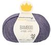 REGIA PREMIUM Bamboo mezgimo siūlai kojinėms