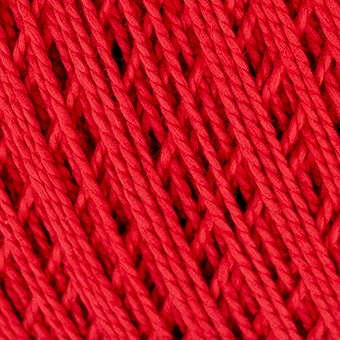 4 - Red