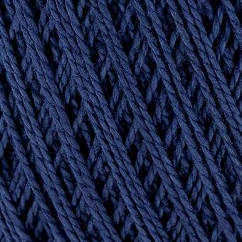 5 - Dark blue
