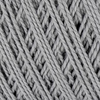 8 - Anthracite grey