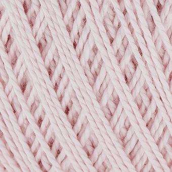 11 - Light pink