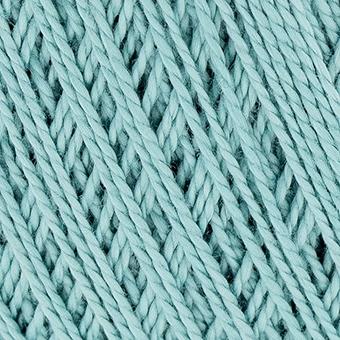20 - Water blue