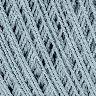 23 - Basalt grey