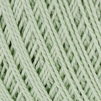 27 - Light green