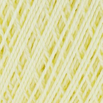 28 - Pastel yellow