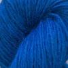 155 Cobalt