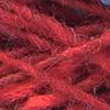 5567 Cardinal Red