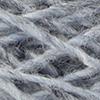 5580 Silver Mist