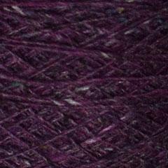 1610 Purple Heart