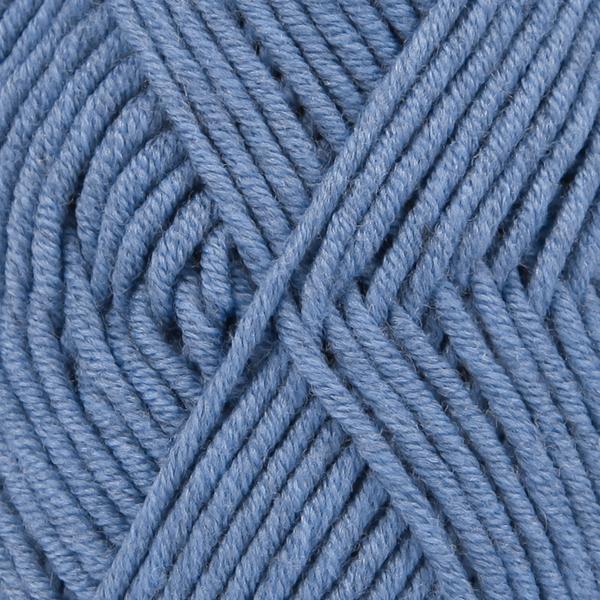 07 jeans blue