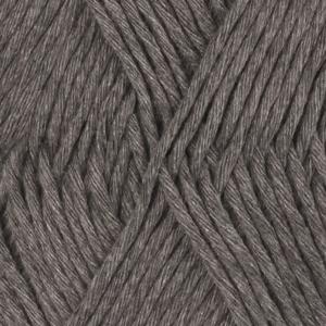 30 dark grey