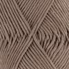 DROPS Muskat (100% merserizuota egiptietiška medvilnė)
