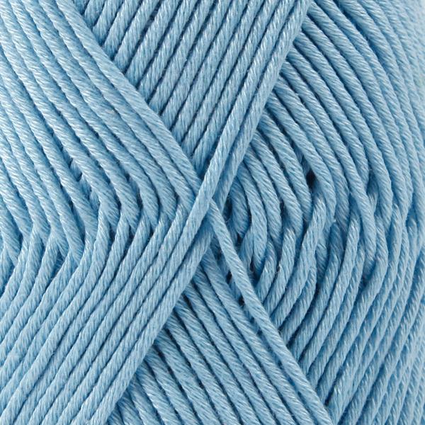 02 light blue