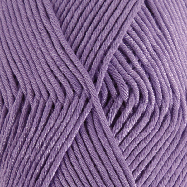 14 violet
