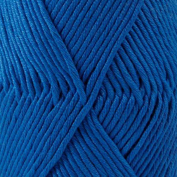 15 royal blue