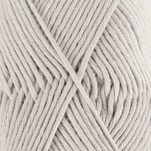 19 light grey