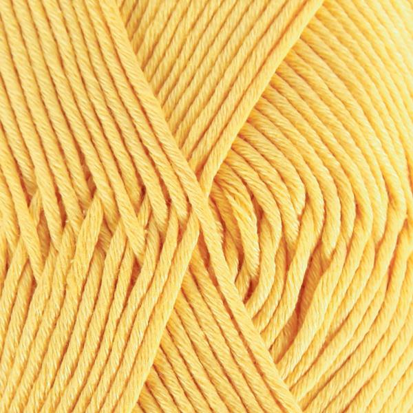 30 vanilla yellow