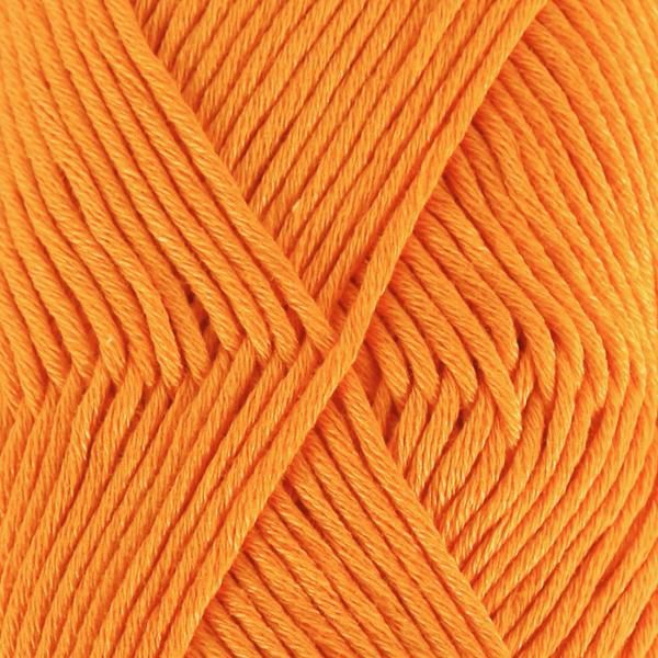 51 light orange