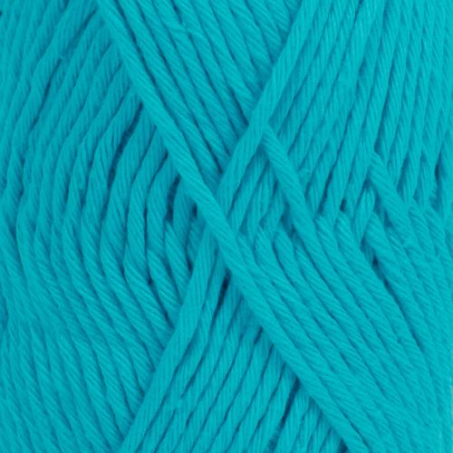 10 turquoise [+€0,20]