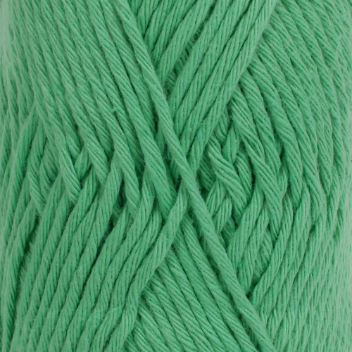 11 opal green [+€0,20]